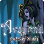 لعبة  Aveyond: Gates of Night