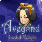 لعبة  Aveyond: Lord of Twilight