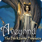 لعبة  Aveyond: The Darkthrop Prophecy