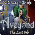 لعبة  Aveyond: The Lost Orb Strategy Guide
