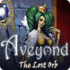 لعبة  Aveyond: The Lost Orb