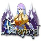 لعبة  Aveyond