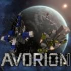 لعبة  Avorion