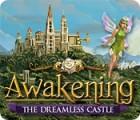لعبة  Awakening: The Dreamless Castle