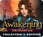 لعبة  Awakening: The Golden Age Collector's Edition