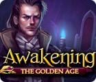 لعبة  Awakening: The Golden Age