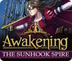 لعبة  Awakening: The Sunhook Spire