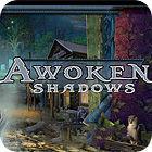 لعبة  Awoken Shadows