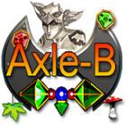 لعبة  Axle-B