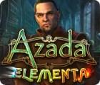 لعبة  Azada: Elementa