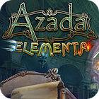 لعبة  Azada: Elementa Collector's Edition