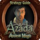 لعبة  Azada : Ancient Magic Strategy Guide