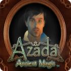 لعبة  Azada: Ancient Magic