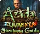 لعبة  Azada: Elementa Strategy Guide
