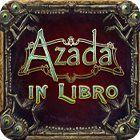 لعبة  Azada: In Libro Collector's Edition