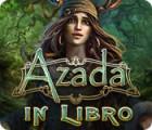 لعبة  Azada: In Libro