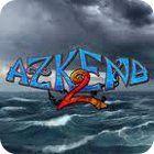 لعبة  Azkend 2: The World Beneath