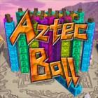 لعبة  Aztec Ball