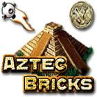 لعبة  Aztec Bricks