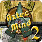 لعبة  Aztec Mind 2