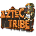 لعبة  Aztec Tribe