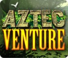 لعبة  Aztec Venture
