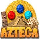 لعبة  Azteca