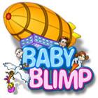 لعبة  Baby Blimp