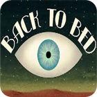 لعبة  Back to Bed
