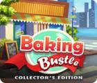 لعبة  Baking Bustle Collector's Edition