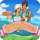 لعبة  Baking Success