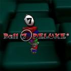 لعبة  Ball 7