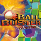 لعبة  Ball Buster Collection