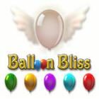لعبة  Balloon Bliss