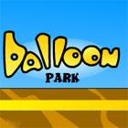 لعبة  Balloon Park
