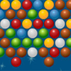 لعبة  Balloons