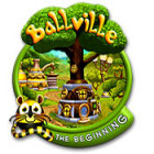 لعبة  Ballville: The Beginning