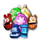 لعبة  Ballz3D