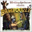 لعبة  Bamboozle