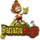 لعبة  Banana Bugs