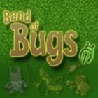 لعبة  Band of Bugs