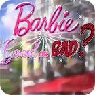 لعبة  Barbie: Good or Bad?