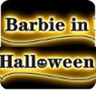 لعبة  Barbie in Halloween