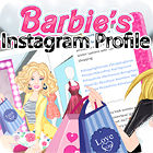 لعبة  Barbies's Instagram Profile