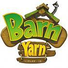 لعبة  Barn Yarn