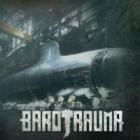 لعبة  Barotrauma