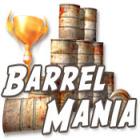 لعبة  Barrel Mania