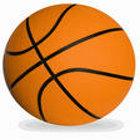 لعبة  Basket Ball. A New Challenge