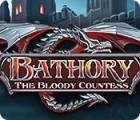 لعبة  Bathory: The Bloody Countess