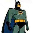 لعبة  Batman's Gotham Dark Night: Total